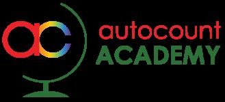 AutoCount Academy